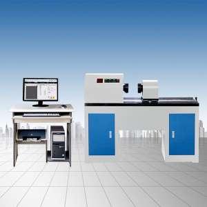 ZLJ-500E微机控制高强螺栓试验机